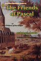 The Friends of Pascal (Alcock)