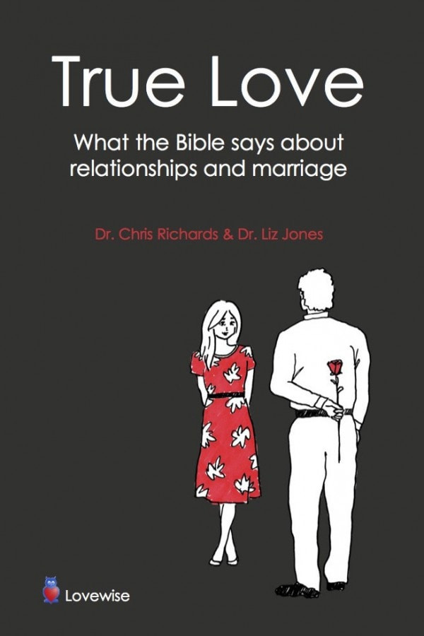 Books In The Bible About Love And Relationships