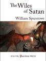 The Wiles of Satan (Spurstowe) (Digital Puritan Press)