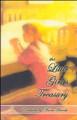 The Little Girl's Treasury
