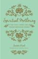 Spiritual Mothering (Hunt)