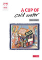 A Cup of Cold Water (Jones)