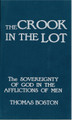 The Crook in the Lot (Boston) (Westminster Discount)