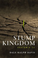 Stump Kingdom: Isaiah 6-12 (Davis)