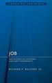 Job (Belcher)