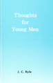 Thoughts for Young Men (Ryle) (Westminster Discount)