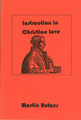 Instruction in Christian Love (Bucer) (Westminster Discount)