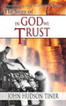 The Story of In God We Trust (Tiner)