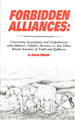 USED- Forbidden Alliances (Gillespie) -USED