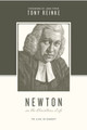Newton on the Christian Life (Reinke)