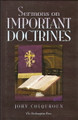 Sermons on Important Doctrines (Colquhoun)