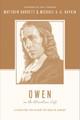 Owen on the Christian Life (Barrett & Haykin)