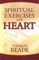 Spiritual Exercises of the Heart (Reade)