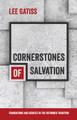 Cornerstones of Salvation (Gatiss)
