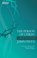 The Person of Christ (Owen)
