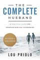 The Complete Husband (Priolo)