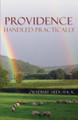 Providence Handled Practically (Sedgwick)