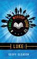 A Family Worship Guide to Luke (Gleason)