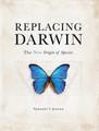 Replacing Darwin: The New Origin of Species (Jeanson)
