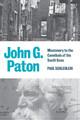 John G. Paton (Schlehlein)
