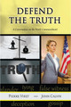 Defend the Truth: A Conversation on the Ninth Commandment (Viret)