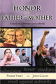 Honor Thy Father and Mother (Viret)
