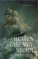 Heaven Taken By Storm (Watson)