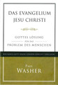 Das Evangelium Jesu Christi (Washer)