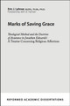 Marks of Saving Grace (Lehner)