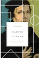 Martin Luther: A Spiritual Biography (Selderhuis)