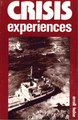 USED- Crisis Experiences (Hulse) -USED