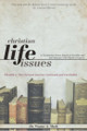 Christian Life Issues: Volume 2: The Christian Journey Continued (Mack)