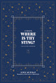 O Death, Where Is Thy Sting? Collected Sermons (Murray)