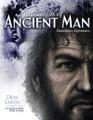 The Genius of Ancient Man: Evolution's Nightmare (Landis)