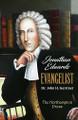 Jonathan Edwards: Evangelist (Gerstner)