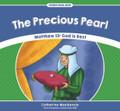 The Precious Pearl (Mackenzie)