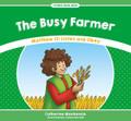 The Busy Farmer (Mackenzie)