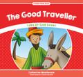 The Good Traveller (Mackenzie)