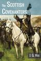 The Scottish Covenanters (Vos)