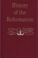 History of the Reformation in Europe in the Time of Calvin, Vol. 3 (D'Aubigne)