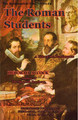 The Roman Students: A Tale of the Renaissance (Alcock)