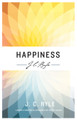 Happiness - Lightly Edited & Updated (Ryle)