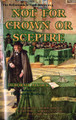 Not For Crown Or Sceptre (Alcock)