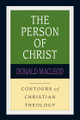 The Person of Christ (Macleod) (NS-CL)