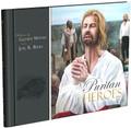 Puritan Heroes (Mathes & Beeke)