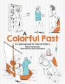 A Colorful Past (Boekestein)