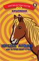 52 Spurgeon Stories for Children, Book 5: Horsing Around (Hutter)