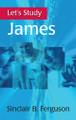 Let's Study James (Ferguson)