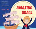 Amazing Grace (Najapfour)