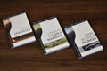 Deepen Your Christian Life: 3 Volume Set